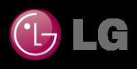 Servicio Técnico LG en Medellin